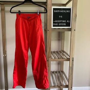 Unisex Adult Small Pants ✵ Workout Pants